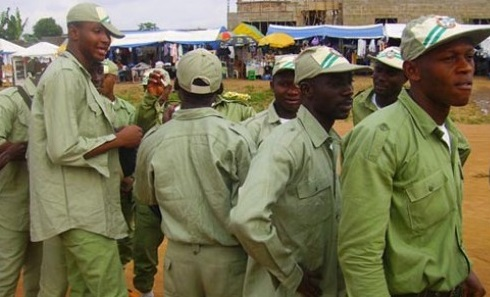 """Samuel, an NYSC member deployed to Cross River, has died of Lassa fever disease at the University of Calabar Teaching Hospital (UCTH).  The state Commissioner for Health, Dr Inyang Asibong, who disclosed this to journalists on Friday in Calabar, said that the deceased hailed from Delta and was serving in Obubra before he died.  Abisong said that the deceased was first admitted at the General Hospital, Obubra, where he was treated for cerebral malaria for one week.   She said that his condition got worse and he was referred to the UCTH for further treatment while his blood sample was taken to Irrua Specialist Teaching Hospital in Edo for diagnosis.   """"The incident started about two weeks ago in Obubra and we all know that the incubation period of Lassa fever is 3-21 days.  """"The deceased is an indigene of Delta State. The last time he travelled to his home in Lagos State was during the Christmas period in December 2016 and came back to Cross River in January 2017.   """"The deceased was living in the corps members' lodge in Obubra and since he came back in January, he has not left that community """"Unfortunately, we finally lost him yesterday.  Sadly, the corps member contracted the disease in Cross River,"""" she said.  Dr Ngim Ogbu, Chairman, Medical Advisory Committee, UCTH, said that the corps member`s death was the second recorded case of death resulting from Lassa fever in the hospital.  Ogbu said that the infection control unit of the hospital was on top of the case from the beginning by limiting the number of contacts.   """"The body of the deceased has not been sent to the mortuary, this is because we are taking measures to curb further spread of the disease'',"""