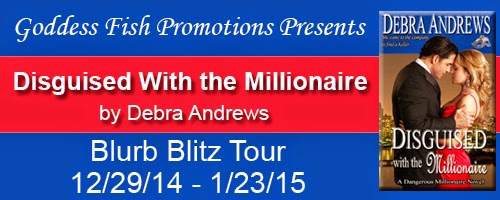 http://goddessfishpromotions.blogspot.com/2014/11/blurb-blitz-disguised-with-millionaire.html