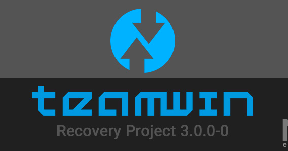 cara install twrp recovery dan root semua device xiaomi