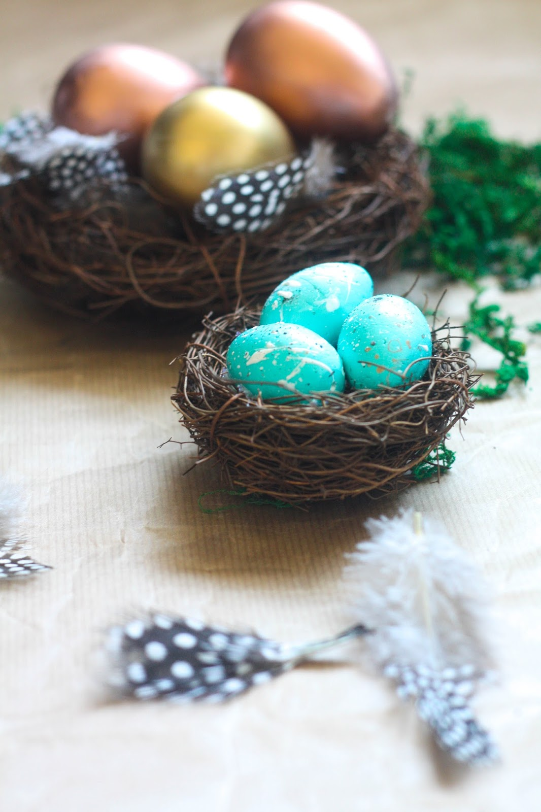 9 Czech Easter traditions that surely aren't real (but they totally are!)