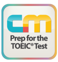 Best TOEIC Preparation apps