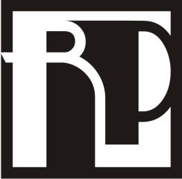 editoras de RPG