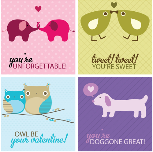 Free Printable Valentine S Quote: Auntie Lolo Crafts: Free Prints Wednesday