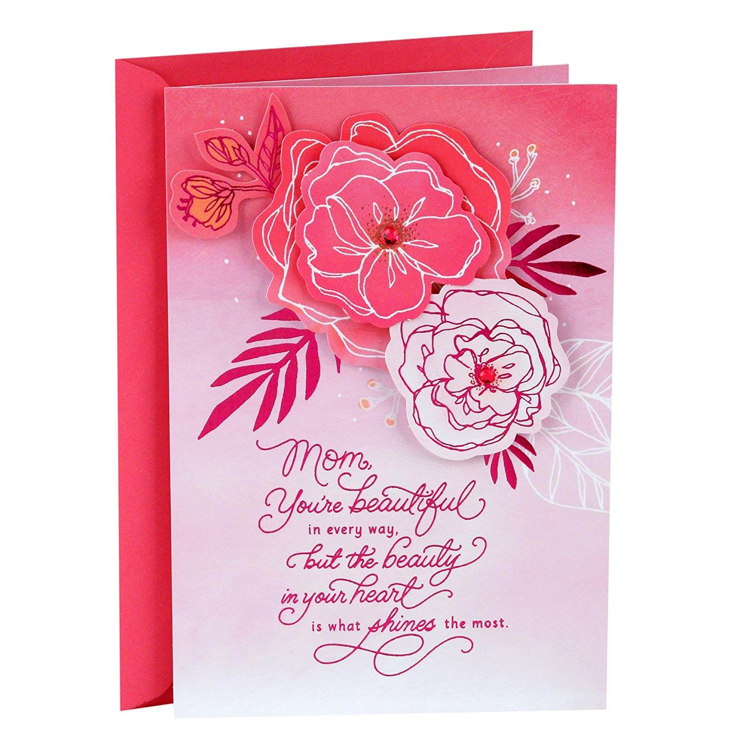 Mothers Day Card Messages_uptodatedaily
