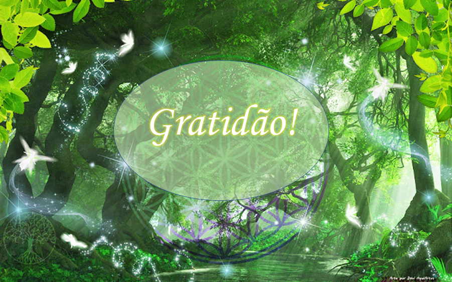 6ef6aed4e Essa é uma postagem de profundo agradecimento a todos os leitores e  simpatizantes com o Blog Encontro com a Natureza
