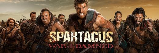 Pinoy • Philippines • Thailand • Gangster • Spartacus • Rome • DivX Movie