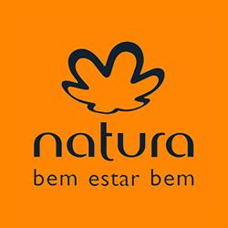 COSMÉTICOS BRASIL