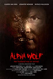Watch Alpha Wolf Online Free 2018 Putlocker
