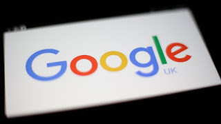 سيطلب عملاق الإنترنت من المستخدمين محرك البحث المفضل لديهم وتطبيقات المتصفح بعد غرامة قياسية من الاتحاد الأوروبي لإساءة استخدام مركزهم في السوق.