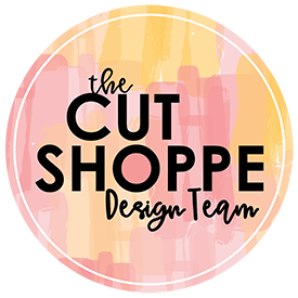 2018 Oct-Mar 2019 The Cut Shoppe DT