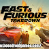 Fast & Furious Takedown Mod Apk 1.3.55