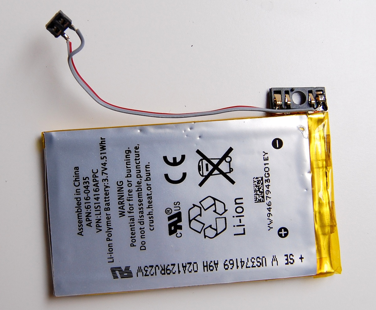 Iphone 3gs Schematic Diagram Klipsch Promedia 2 1 Wiring Schematics 5
