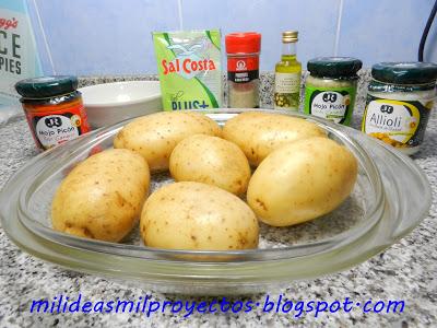 patatas-romero3