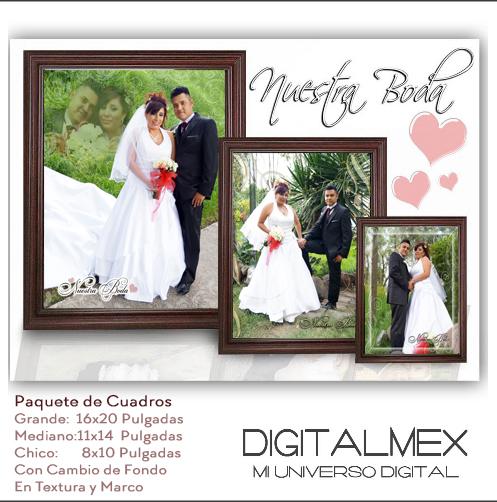 Cuadros-para-Bodas-en-Toluca-CDMX-Zinacantepec-df