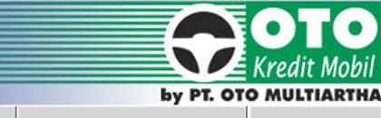 Legal Career : OTO Group