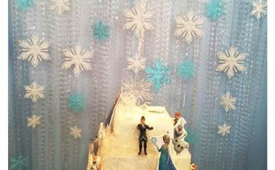 novidade-decoracao-floco-de-neve-tema-frozen-mobiles-com-flocos