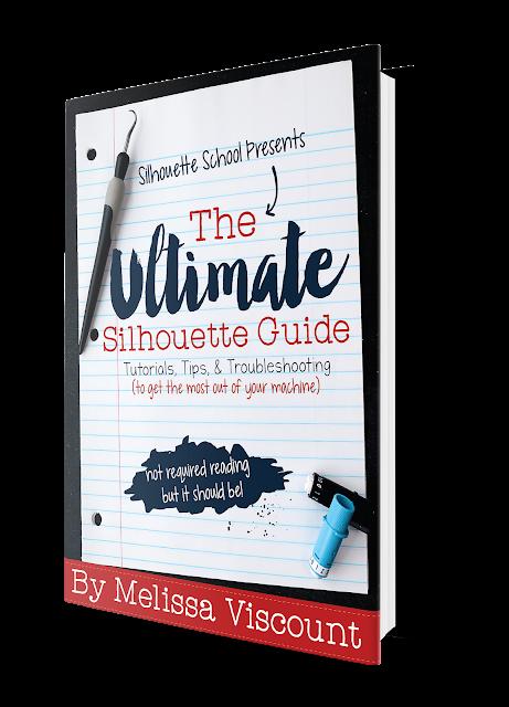 www.silhouetteschoolebook.com