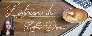 http://unpeudelecture.blogspot.fr/2018/01/interview-laetitia-demco.html