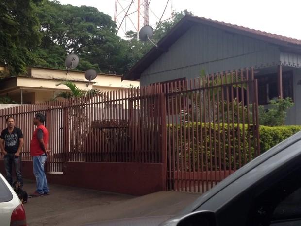 Goleiro Danilo do Chapecoense morre no hospital após ter sido resgatado