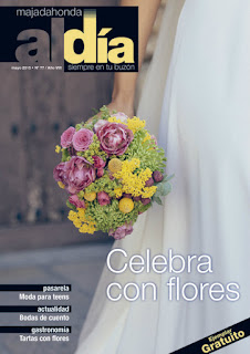 recetas-cook-the-cake, tartas-con-flores, flowers-cakes