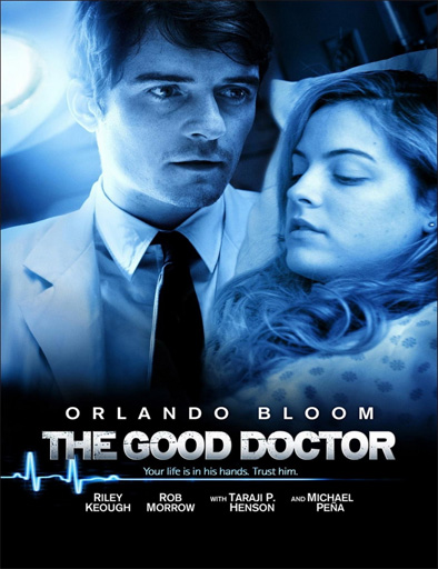 Ver El buen doctor (The good doctor) (2011) Online