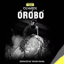 [Music] Olamide – Orobo (Prod. Young John)