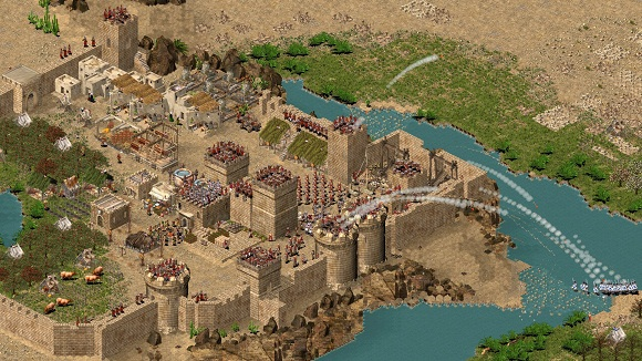 stronghold-crusader-hd-pc-screenshot-www.ovagames.com-5