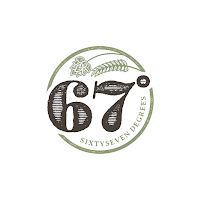 67 Degrees Reopening With Outdoor Seating - Friday - June 19