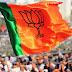 मध्य प्रदेश विधानसभा चुनाव : भाजपा चुनाव समिति की बैठक सिर्फ सुझावों तक सिमटी, दिल्ली में तय होगा प्रत्याशियों पर अंतिम फैसला