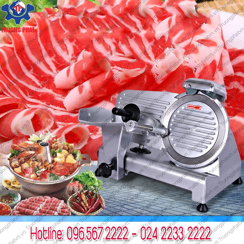 Máy thái thịt ES 300
