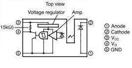 Raspberry Pi Model B Diagram, Raspberry, Free Engine Image