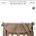 SLING BAG AND ZALORA SALES