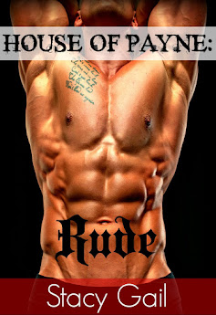 Latest Release: HOUSE OF PAYNE: RUDE, out September 21, 2015