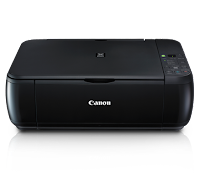 Harga Printer Canon MP 287 Terbaru