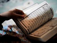 Sebanyak 73.375 Netizen Tandatangani Petisi Ahok Melecehkan Al Qur'an