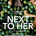 Next to Her (2014) – A Sensitive and Complex Sibling Drama