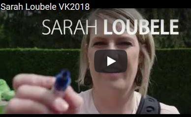 Sarah Loubele