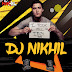 I Took A Pill In Ibiza Remix - DJ NIKhil
