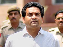 kapil-mishra-s-fresh-salvo-against-kejri-accuses-him-of-meeting-bjp-minister