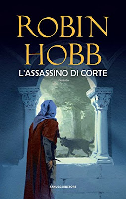 L'assassino Di Corte: 2 (Fanucci Narrativa) PDF