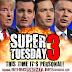 ICYMI - BEL's #SuperTuesday3 Show