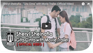 Lagu OST Galih & Ratna SOUNDTRACK Gita Cinta Mp3