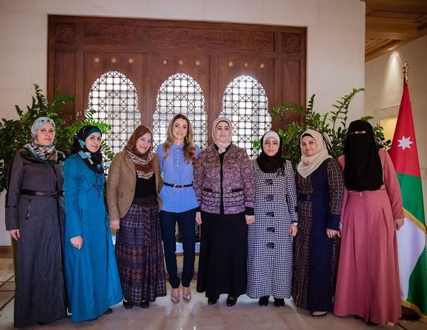 Queen-Rania-of-Jordan-1.jpg