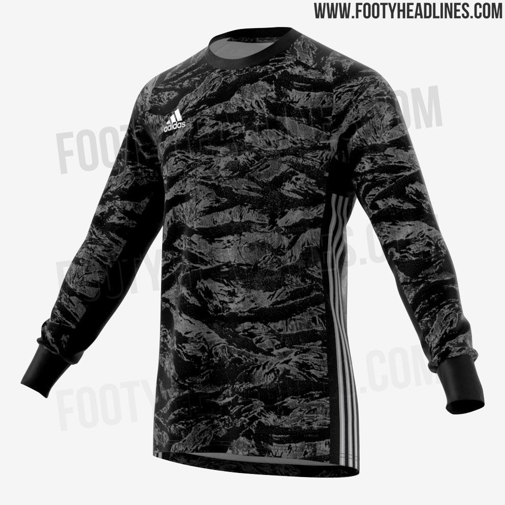 [Imagen: adidas-2019-goalkeeper-kits-2.jpg]