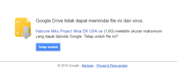 google drive how to get the file id