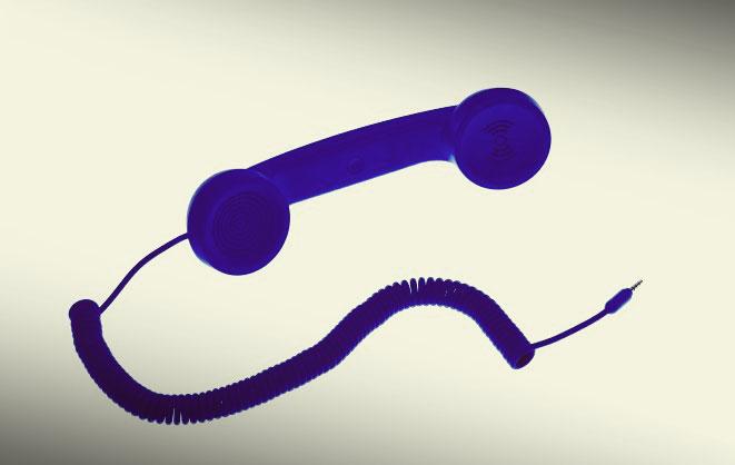 O que é Pop Phone??? A moda retrô na tecnologia