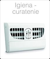 Produse Igiena si Curatenie HoReCa, Capcana Insecte
