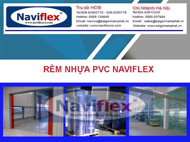 rem-nhua-pvc-ngan-bui-nao-ben-dep-gia-tot-hien-nay-01
