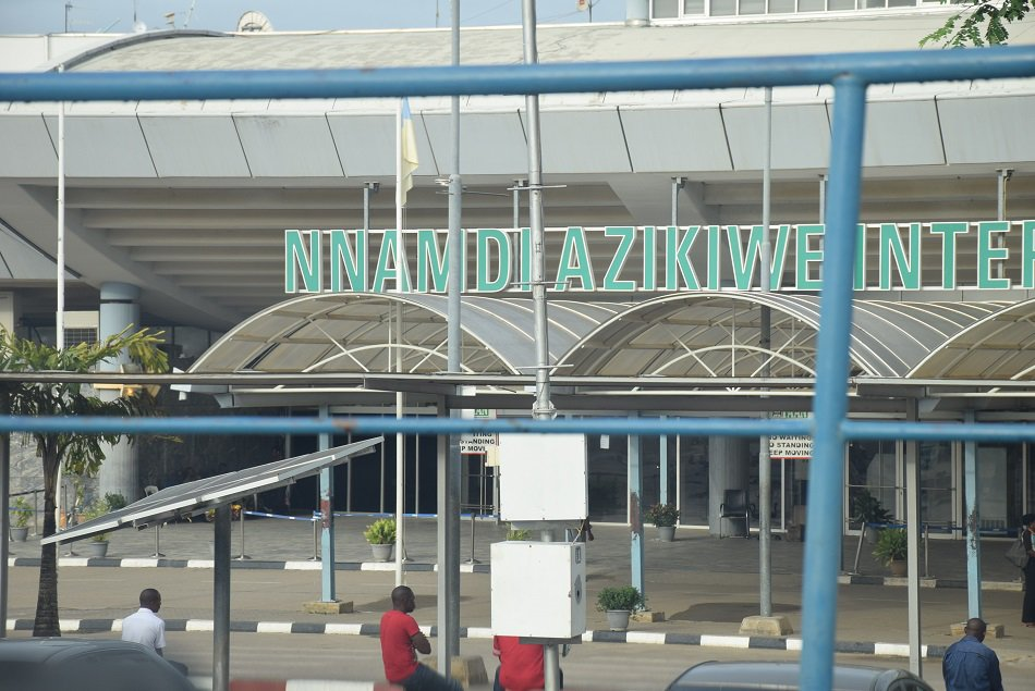 The Nigerian Senate has summoned Minister for Transportation, Rotimi Amaechi over the imminent closure of Nnamdi Azikiwe International Airport, Abuja.