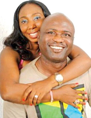 lekan shonde charged murder